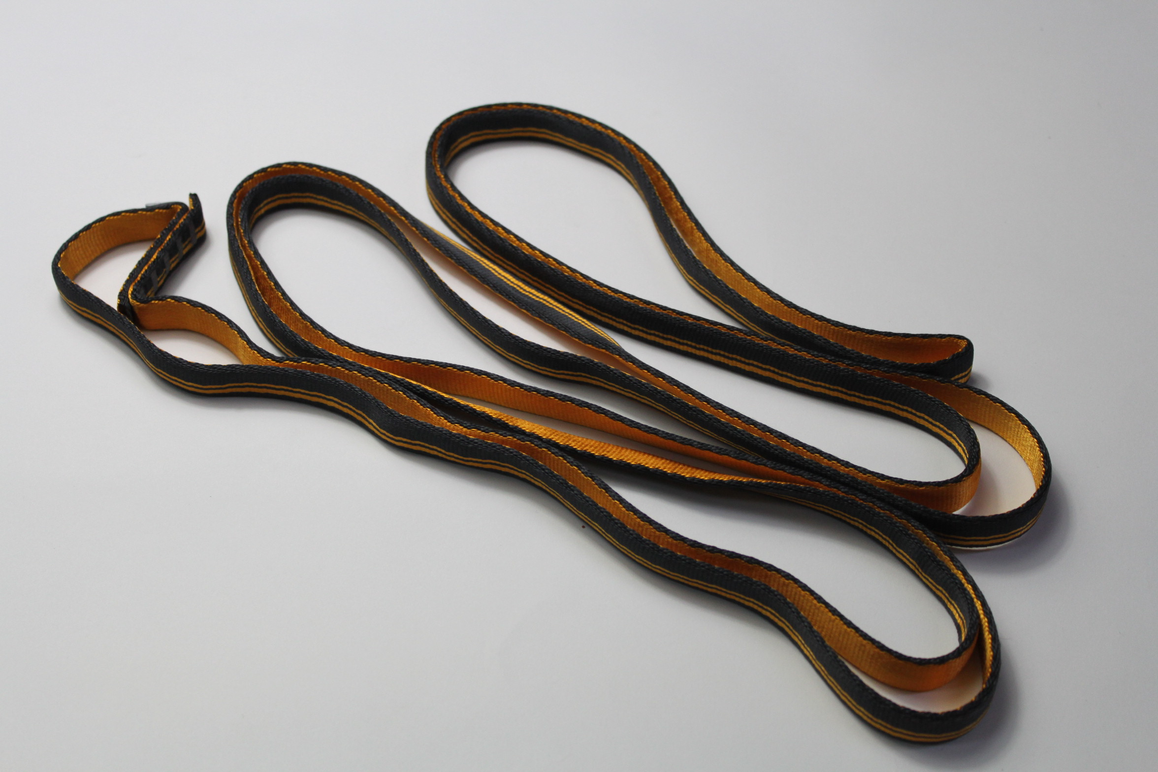 KONG(コング)アロ・スリングチューブラー180cm