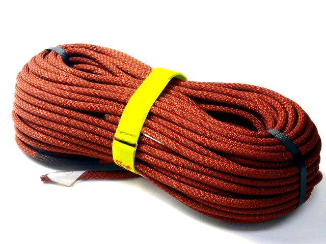 テンドン アンビション クライミングロープ ザイル