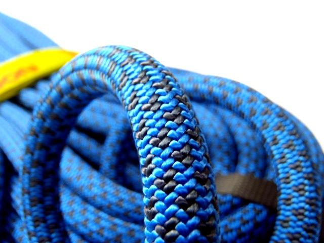 テンドン アンビション 10mm 60m ロープ