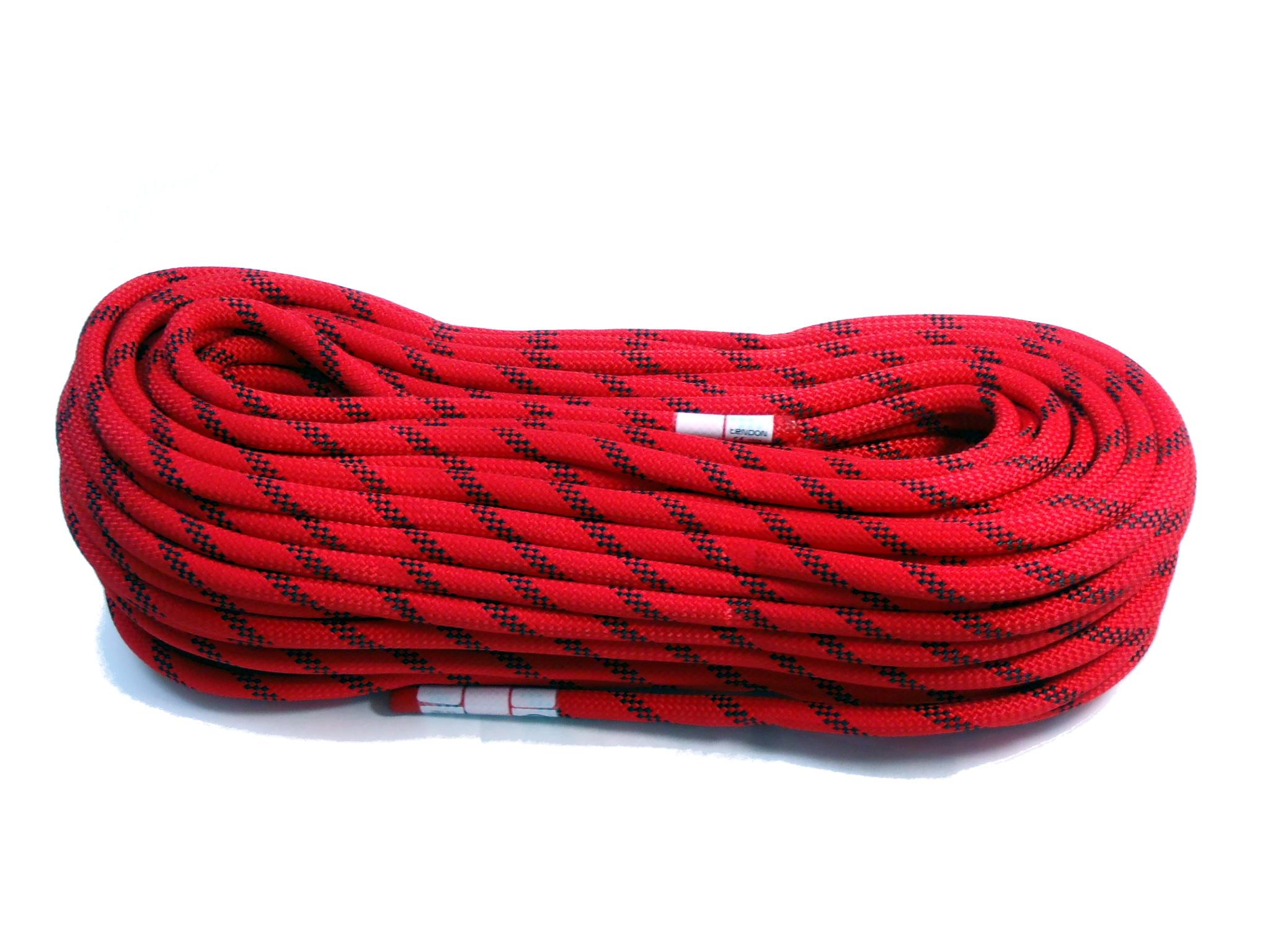 テンドンセミスタティックロープ11mm50m