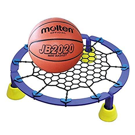 Air Dribble エアドリブル バスケットボール 室内練習グッズ トレーニング用品 ドリブル練習