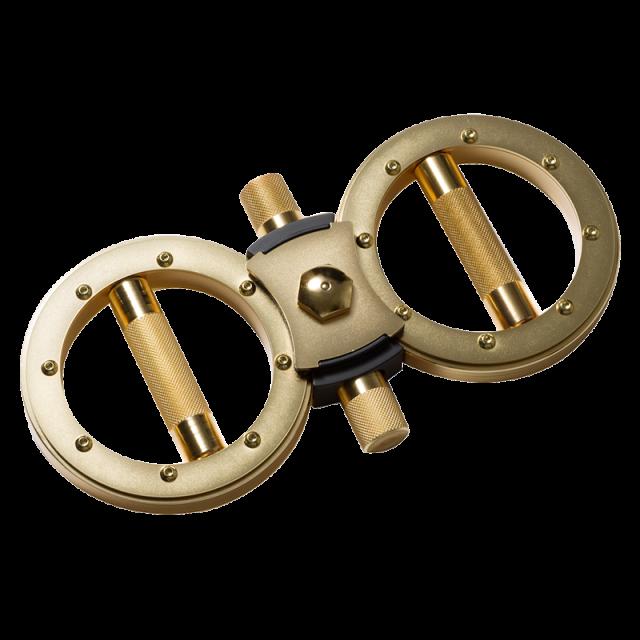 【期間限定 オフィシャル限定10%OFクーポン】 バーンマシンゴールドラグジュアリー 5.5~6.4kg The Burnmachine Gold Luxury