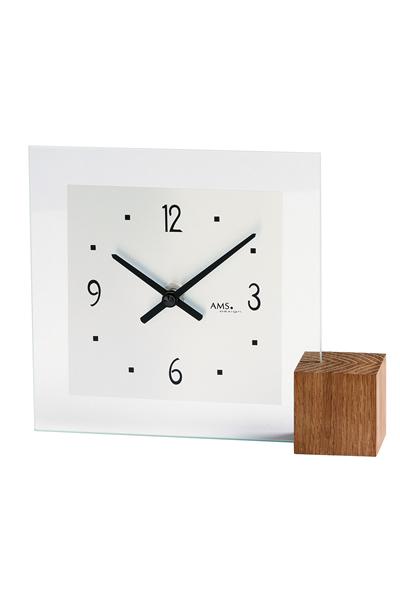 クロック通販AMS置き時計