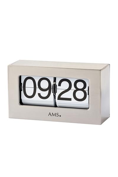 クロック通販AMS置きけ時計