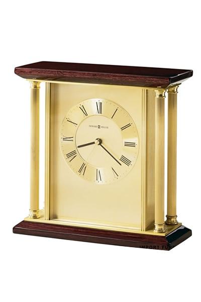 ハワード・ミラー時計