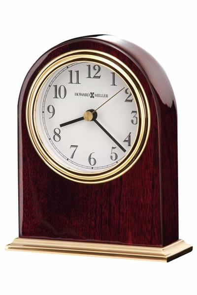 クラシックデザイン高級置き時計