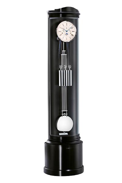 キニンガー掛け時計