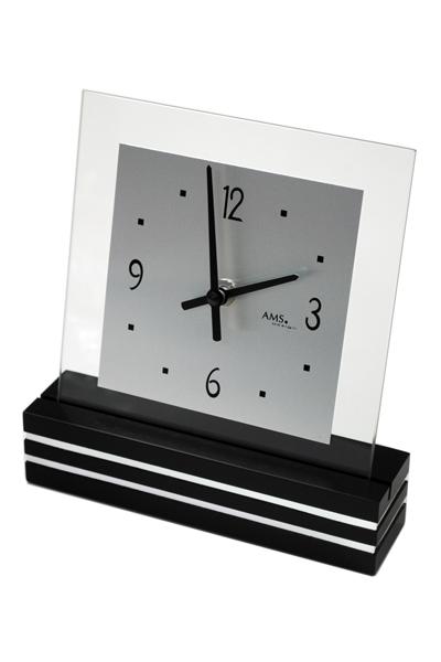 ドイツ製高級置き時計