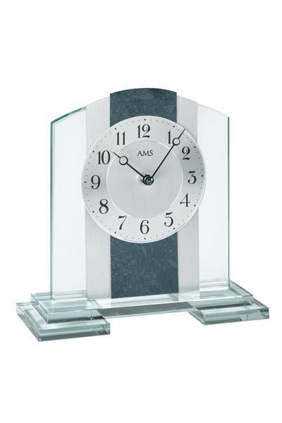 ドイツ・AMSデザイン掛け時計・置き時計