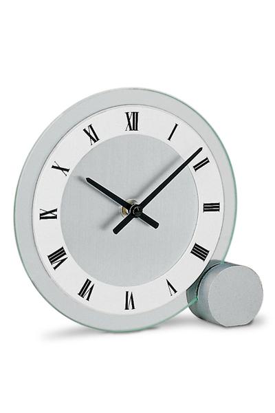 デザイン置き時計AMS