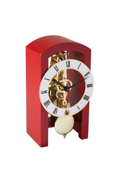 AMSドイツアムス置き時計2017