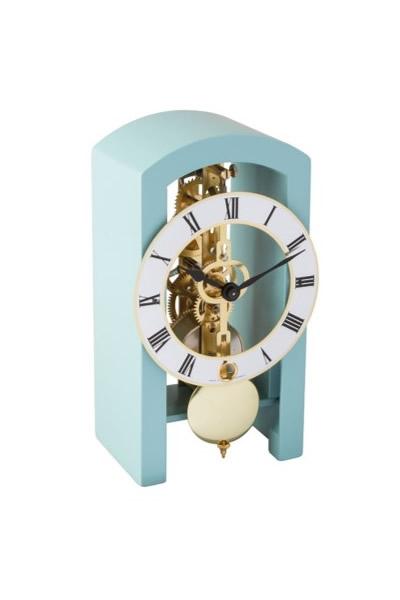 AMSアムス大型掛け時計