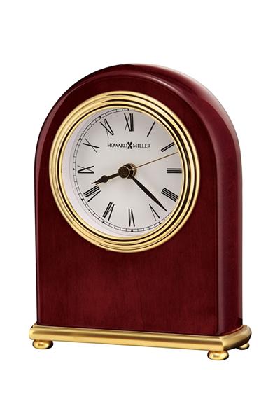 ハワードミラー置時計