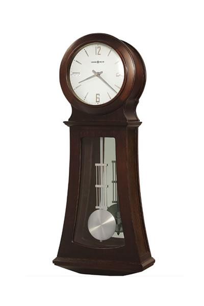 クロック通販ハワードミラー高級掛け時計