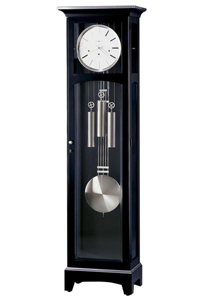 クロック通販ハワードミラー大型置き時計