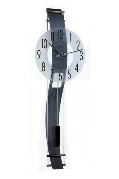 ヘルムレ社掛け時計|振り子時計
