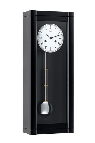 ドイツ・ヘルムレ高級掛け時計