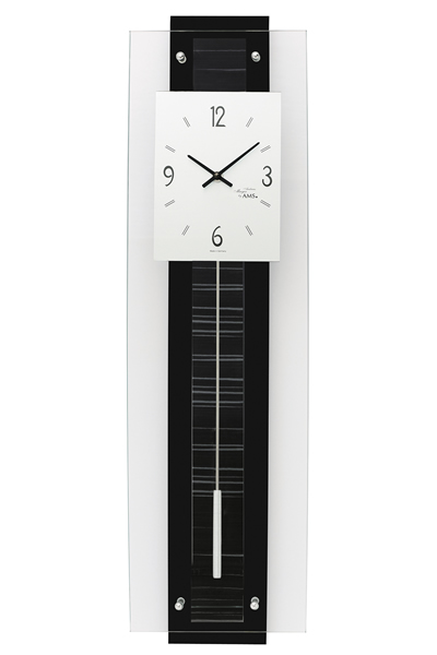 クロック通販AMS掛け時計2018