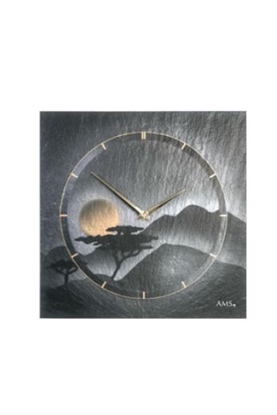 アムス掛け時計2017年新商品