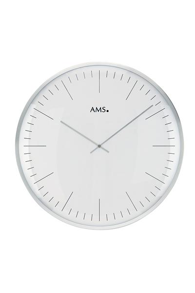 クロック通販のAMS新商品