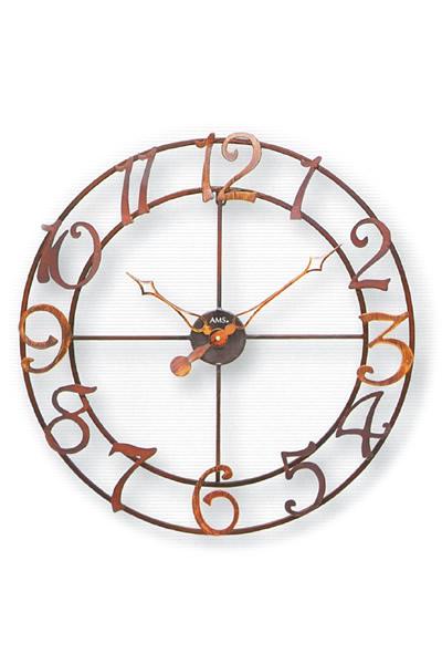 クロック通販AMS掛け時計