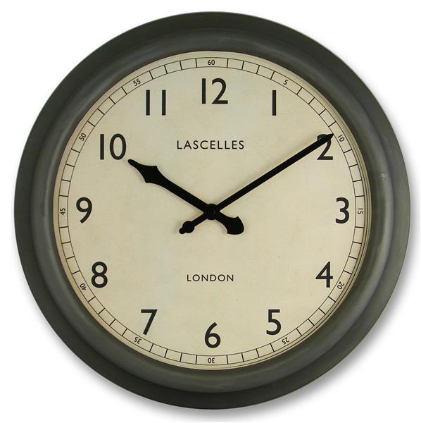 掛け時計置き時計のクロック通販