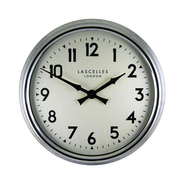 ロジャーラッセル掛け時計