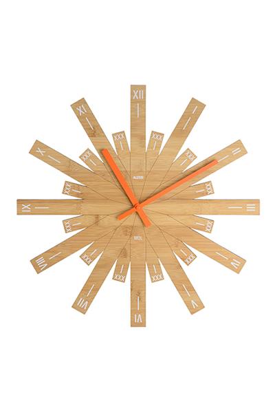 ALESSIアレッシィデザイン掛け時計