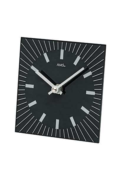 AMS掛け時計2020