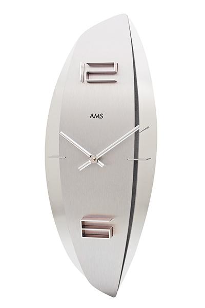 AMS2020新商品