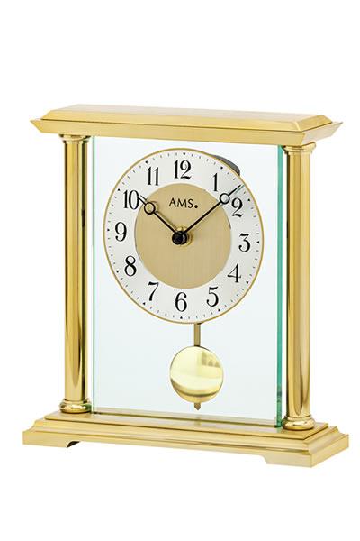 インテリア置き時計