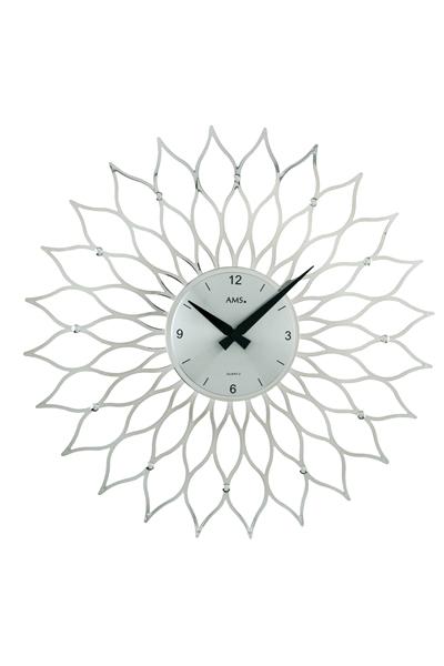 ドイツAMSインテリア掛け時計