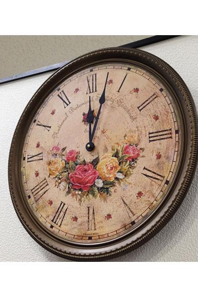 掛け時計・置き時計のクロック通販/デザイナーズ掛け時計