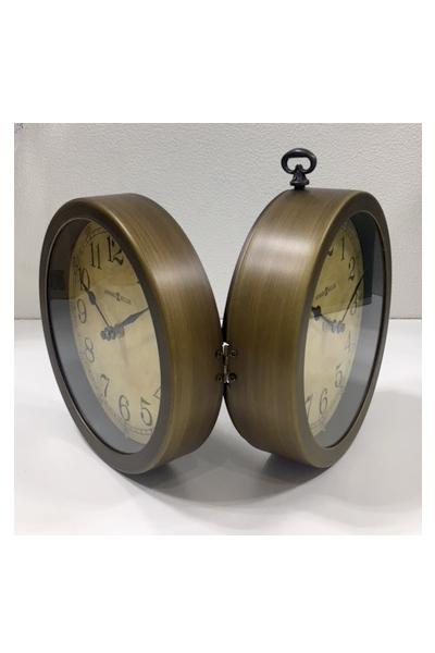 クロック通販ハワードミラー高級置き時計