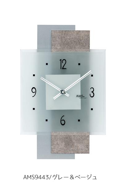 クロック通販高級掛け時計専門店