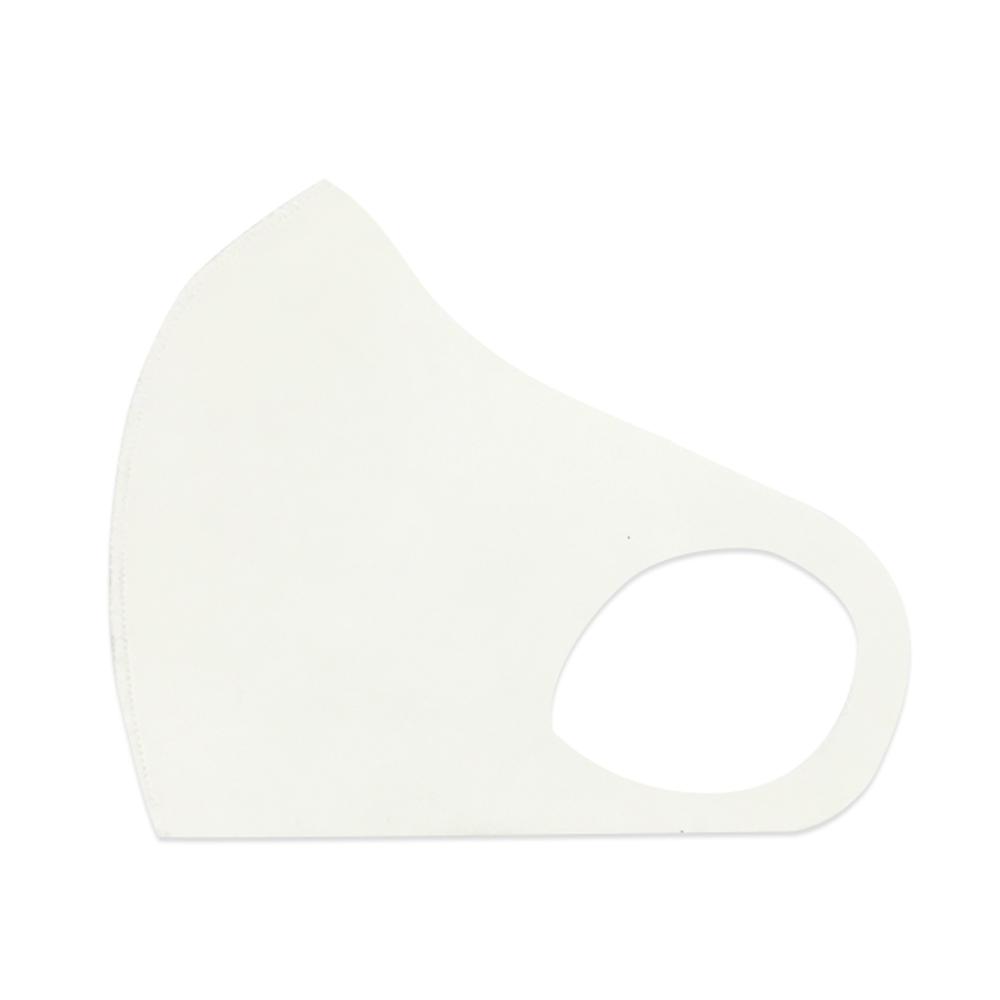 クロッツ マスク クール/ 605 ホワイト (1枚入り)