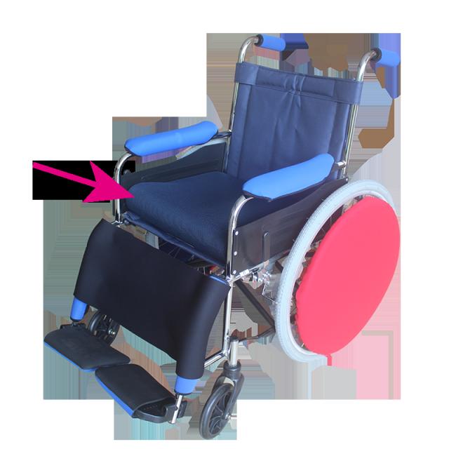 車椅子関連
