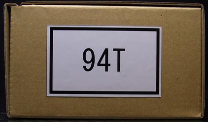 94t.JPG