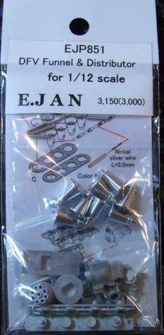 EJP851.JPG