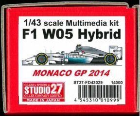FD43029.jpg