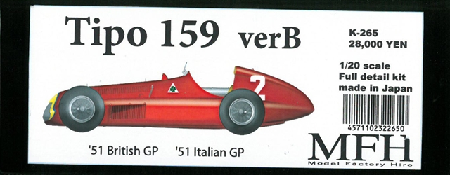 K265_01.jpg