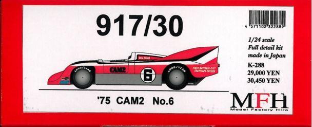 K288.jpg