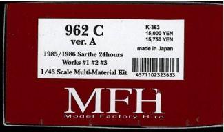 K363.jpg