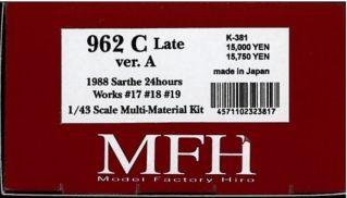 K381.jpg