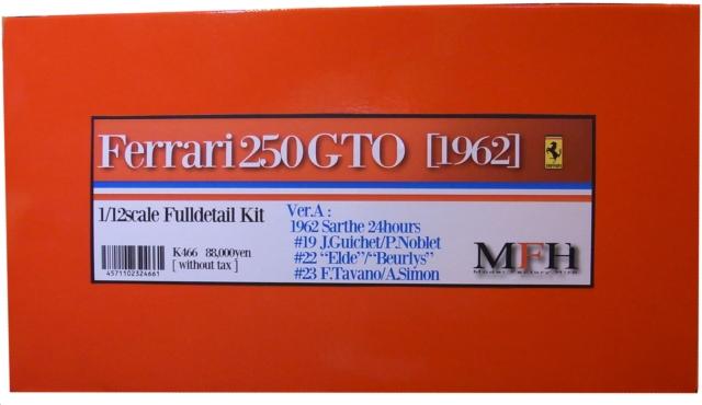K466.JPG