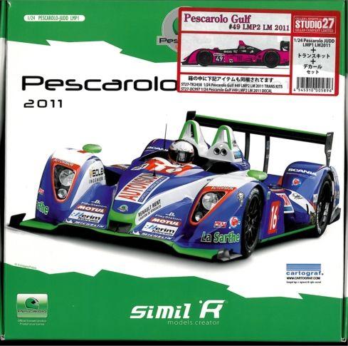 PDT003.jpg