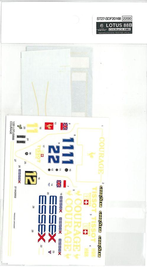SDf20168.jpg