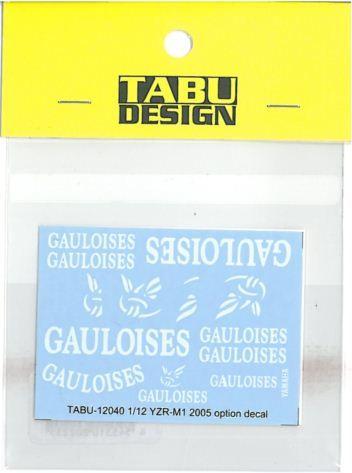 TABU12040.jpg