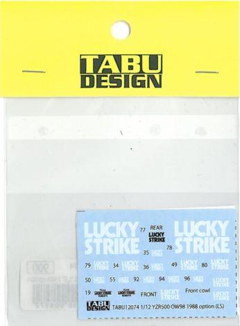TABU12074.jpg