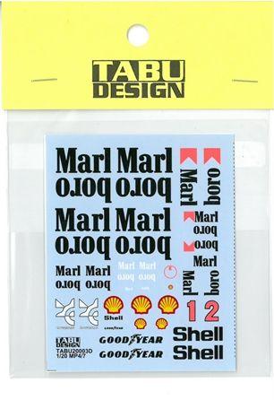 TABU20003D.jpg